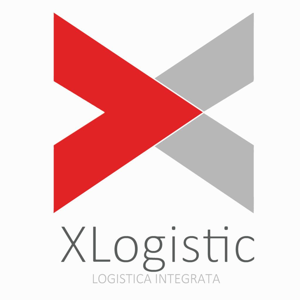 XLogistic