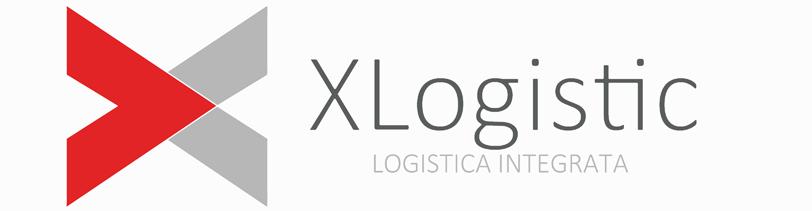 X LOGISTIC